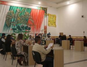 Ayuntamiento concreta medidas para atender emergencia sanitaria del Covid-19