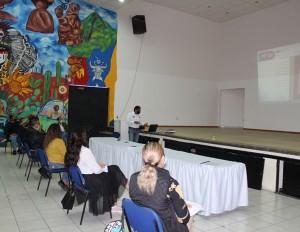 Comisión de Salud se reúne con Autoridades Municipales para establecer acciones ante el aumento de casos positivos de Covid-19 en el municipio